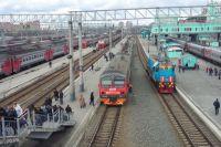 Уже оформленные билеты можно вернуть в билетных кассах железнодорожных вокзалов.