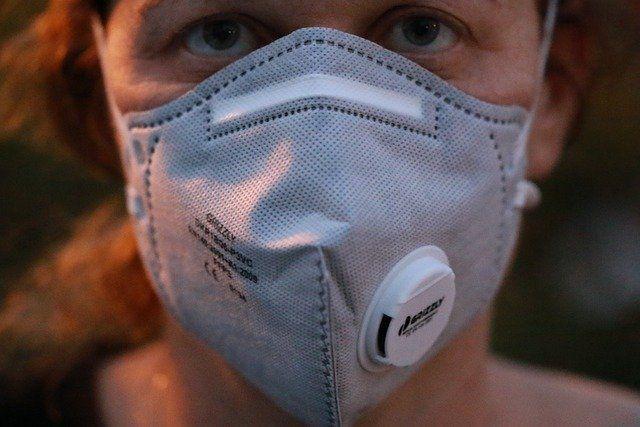 Ижевчанка застряла в Мавритании из-за пандемии коронавируса