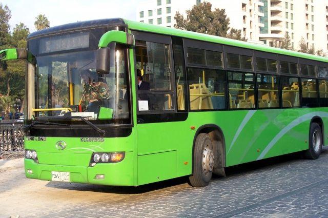 На личном автотранспорте между регионами передвигаться можно.