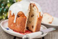 Пасхальный кулич: главные секреты приготовления пышного и вкусного теста