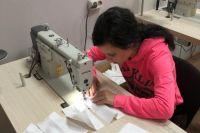 В Оренбуржье предприятия бизнес-инкубатора перейдут на новый режим работы