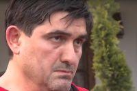 Ахметханов пообещал Кадырову больше так не делать