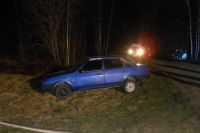Зарезал и сжег: в Ровенской области подросток убил таксиста за 400 гривен