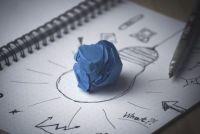 В Тюмени пройдет новый сезон проектов «Моя идея. Pro»