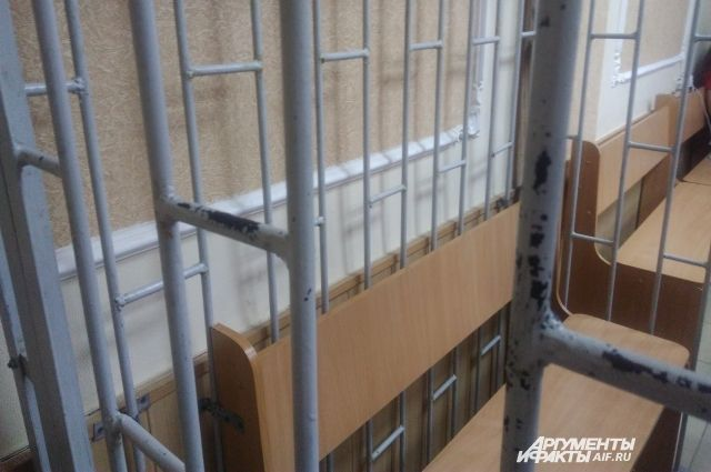 В Оренбурге мужчина повторно нарушил режим изоляции и попал за решетку.