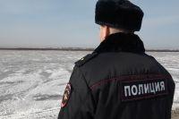 Мужчину задержали в Томской области и отправили на обсервацию по решению суда.