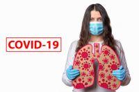 Больничная и атипичная. Какие бывают пневмонии и чем они отличаются? | Здоровая жизнь | Здоровье | Аргументы и Факты