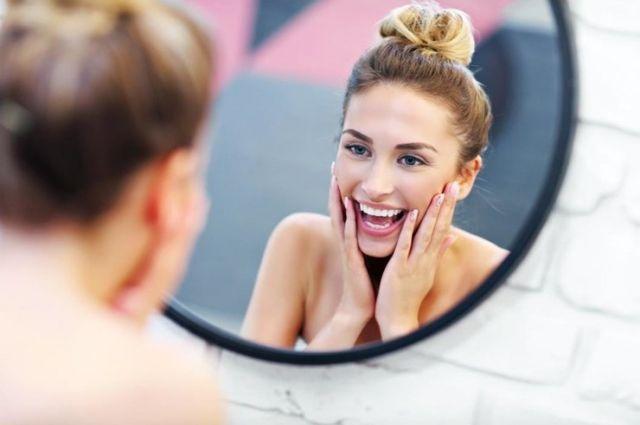 Уход за кожей весной: как приготовить косметику в домашних условиях