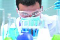 Восьмой случай заболевания коронавирусом зарегистрирован в Приморье