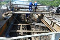 6 мостов перешли из планов ремонта с 2019 года и 9 вновь начинаемых.