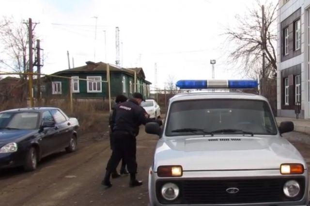 В Оренбуржье вынесли первый штраф за распространение фейковых новостей.
