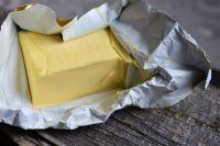 Управление Россельхознадзора по Оренбургской области проводит работу по выявлению фальсификата молочной продукции.