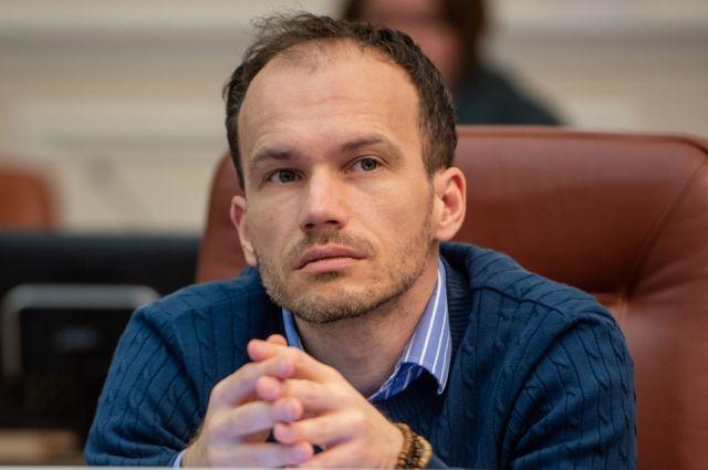 В Минюсте назвали «главный вызов» во время эпидемии коронавируса