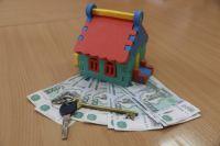 Больше 42 тысяч семей потратили господдержку на улучшение жилищных условий.