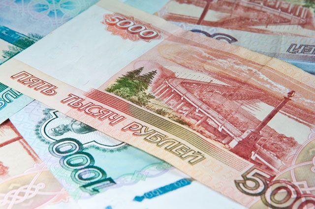 С подрядчиком заключили контракт на 148 525 рублей.