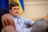 Украинцев ждет штраф за неиспользование приложения для контроля обсервации