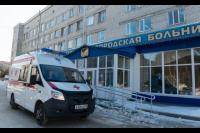 Медицинские службы Ноябрьска и Муравленко обеспечат бесплатным топливом