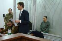 Полковника ВСУ приговорили к 13 годам заключения за госизмену