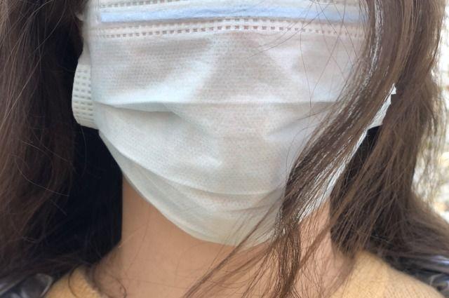 В Калининградской области выявлен новый случай коронавируса