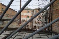 Минюст не планирует массовых освобождений заключенных из-за коронавируса