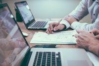 В Тюменской области создан Единый реестр работающих предприятий