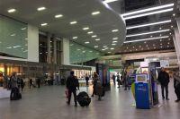 В Чеченской Республике и Ставропольском крае ввели ограничения для прилетающих из других регионов России.