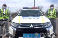 Из пункта обсервации в Херсонской области сбежали 15 человек