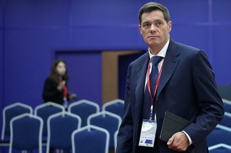 На четвертом месте — Алексей Мордашов и семья. Состояние председателя совета директоров ПАО «Северсталь»оценивается в $16,8 млрд.