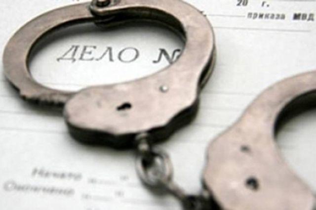 В Оренбуржье осужден работник предприятия за кражу драгоценных металлов
