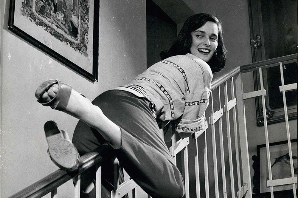 На 90-м году жизни от последствий Covid-19 умерла итальянская актриса Лючия Бозе.  В 1947 году стала обедительницей конкурса красоты «Мисс Италия». После этого на девушку обратили внимание кинорежиссеры, в том числе Джузеппе Де Сантис, Микеланджело Антониони, Федерико Феллини, Педро Альмодовар.
