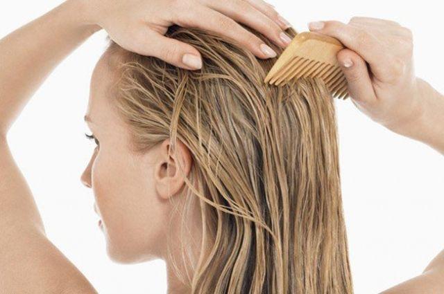 С чем связано выпадение волос: главные причины о которых нужно знать