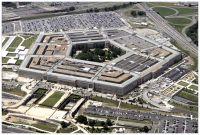 В США высоко оценили рост обороноспособности ВСУ