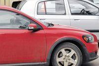 Запреты на время карантина: за что будут штрафовать водителей авто