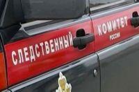 Пьяный житель Тазовского района напал на полицейских