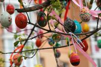 Чистый четверг 2020: дата, традиции, предписания и запреты праздника. Фото иллюстративное.