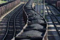 Импорт сырьевых товаров в Украину снизился на 700 млн гривен