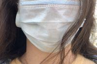 В Псковской области продлили ограничительные меры, связанные с коронавирусом