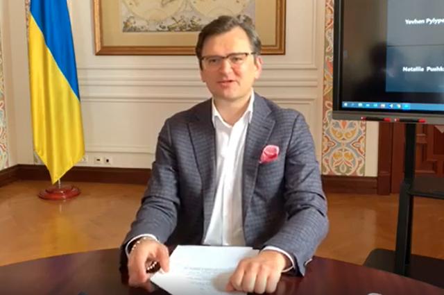 Более шести тысяч украинцев готовы остаться за рубежом до конца карантина