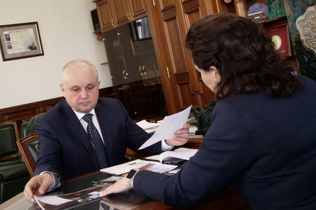 Набор формируется из расчета 50 рублей в день.