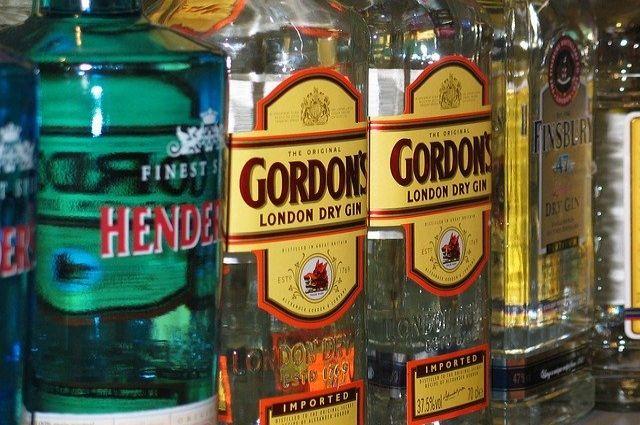 В магазинах Марий Эл ограничили продажу алкоголя