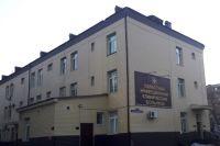 Тюменец, подхвативший коронавирус в Австрии, рассказал, как он выздоровел