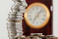 В Тюменской области зарплата у медиков выше, чем по России