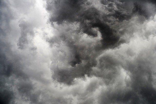 Тюменцам рассказали о причинах недавнего урагана