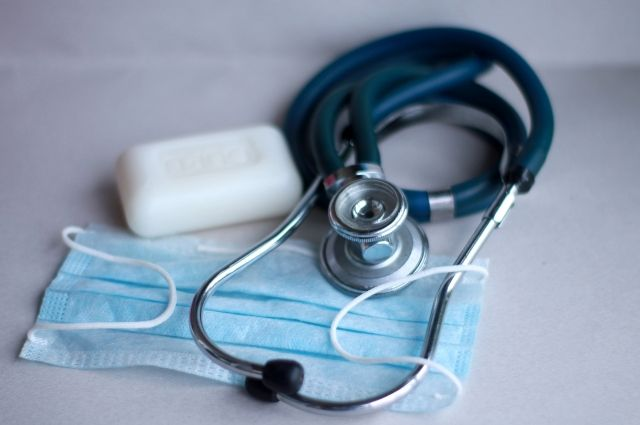 Ещё 14 человек заболели коронавирусом в Хабаровском крае