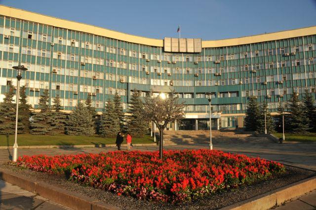 Сергей Кузнецов рассказал о ситуации с коронавирусом в Новокузнецке