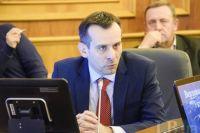 Карантин – не преграда для местных выборов, - ЦИК