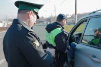 Мужчина спрятал автомобиль, чтобы судебные приставы не забрали его за неуплату алиментов.