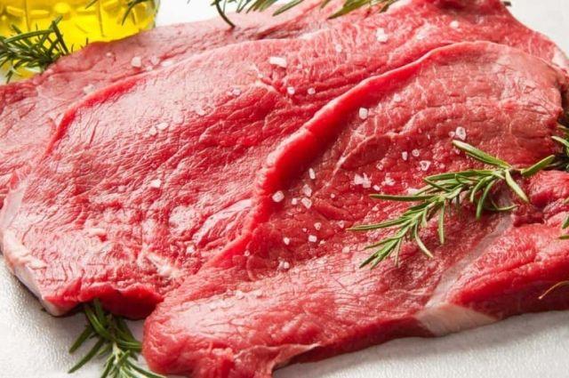В Украине подешевели мясо и мясные продукты, — Госстатистика