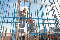 В Тюменской области более трех тысяч предприятий возобновили работу