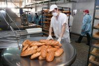 Татарстан полностью обеспечивает себя хлебом и другими основными продуктами.
